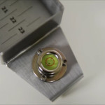 Bostwick Viskosimeter Consistometer Service - greensenselab